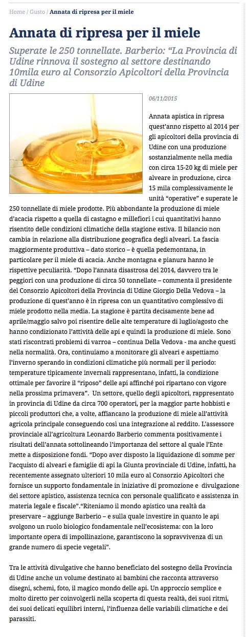 Articolo_Barberio_Il_Friuli